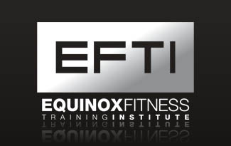 Equinox Fitness Training Institute